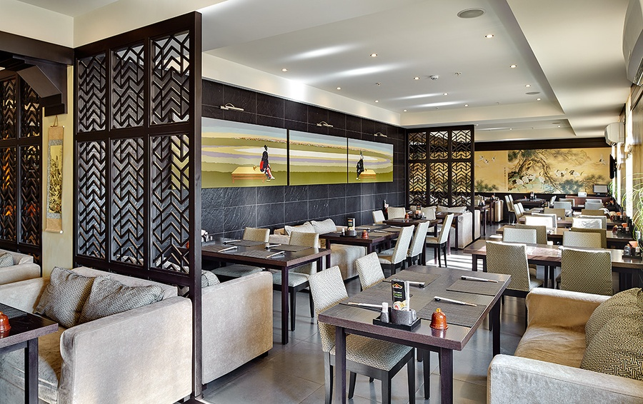 <strong>Ресторан «Якитория»<span><b>view larger</b></span></strong><i>→</i>